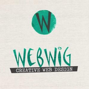 Webwig
